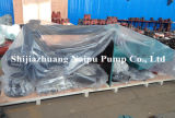 고무 Vertical Acid Slurry Pump (100RV-SPR)