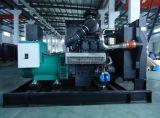 générateur de diesel de Cummins Engine de l'énergie 250kVA~750kVA électrique