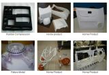 Прессформа впрыски пластичной прессформы пластичная