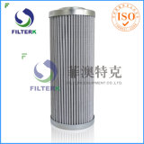 Het Type van Patroon van de Filter van de Olie van de Levering van Filterk 0240d005bn3hc in China