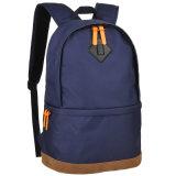 Новое Fashion 1680d Оксфорд School Backpack с Customerized Logo для Students Daily, Outdoor