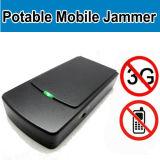 Mini emisión móvil Handheld de 3 vendas
