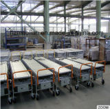 40With220V Eectric Retractable Conveyor
