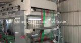 Lamineur sec de pain de méthode de vitesse moyenne (GF-B)