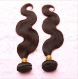 브라질 Hair 또는 Virgin Hair/Remy Human Hair Extensions