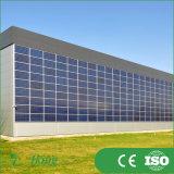 солнечная электрическая система 15kw с панелью солнечных батарей высокой эффективности