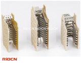 Canal inclinado/metal calientes del arco de OEM/ODM que estampa el fabricante para MCCB/Metal que estampa el accesorio para el canal inclinado del arco de Cdm1/para el disyuntor moldeado del caso/