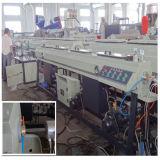 Машина продукции штрангя-прессовани трубы PPR с Ce и аттестацией ISO