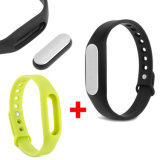 Band Bracelet Fitness Sports Tracker pour Android Ios