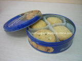 4oz Style danois Butter Cookies
