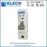 De MiniStroomonderbreker van uitstekende kwaliteit met Ce (Reeks ELBi)