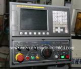 Torno automático de la precisión del CNC con Ce