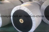 Cc 56에 있는 면 Belt/Fabric Conveyor Belt Made