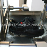 Competitive Sale Shoe Waterproof Tester for Leather Testing