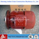 De elektrische AC van de Rotor Concial Elektrische Motor van het Hijstoestel