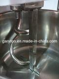Mezclador espiral comercial (GRT-HS50)