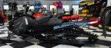 Самое лучшее продавая 2016 Ski-Doo Summit X 800R E-Tec снегоходов