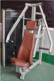 Equipamento da aptidão/equipamento da ginástica/imprensa da caixa (SA01)