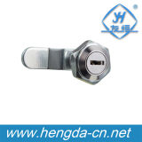 Yh9741 산업 내각 캠 자물쇠