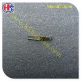 PCB (HS-LT-002)를 위한 187의 삽입 단말기