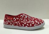 Ботинки впрыски женщин (MST161036)