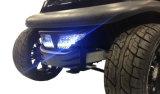 """Club Car bom precedente Kit 04 """"-up LED de luxo Luz"""