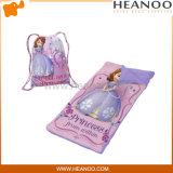 Bons sacs de couchage populaires de princesse prince Kids Child Cartoon d'impression