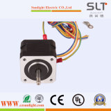 4V 12V 42st Stepping Motor per Industry