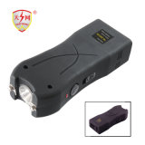 Women를 위한 자기방위 Flashlight Stun Guns