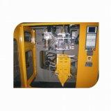 Машина штрангпресса высокоскоростного HDPE материальная пластичная