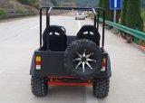Neuer Minivierradantriebwagen der Produkt-200cc des jeep-ATV (JY-ATV020)