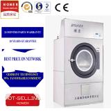 Chaud-Vendant la machine industrielle de dessiccateur de dégringolade de lavage (15kg, 30kg, 50kg, 70kg, 100kg)
