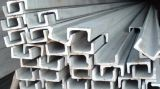 En ecc 316 Stainless Steel Channel Bar di BACCANO di AISI ASTM