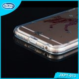 iPhone 2015 аргументы за сотового телефона вспомогательного оборудования мобильного телефона 6