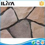 Revestimento de parede interior e exterior Pedra de cultura artificial (YLD-90029)
