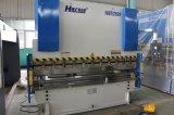 CNC 스테인리스 장 구부리는 기계