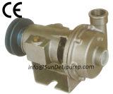 Dekking van de Warmtewisselaar van de Mariene Dieselmotor