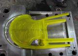 Fabbrica di plastica della muffa della presidenza per l'aria aperta (LY160722)