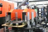 Полный Автоматический Электрический ПЭТ Бутылки Удар M L Европа Данная Машина