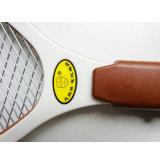 Repulsivo con pilas del mosquito para el mercado europeo (TW-03)