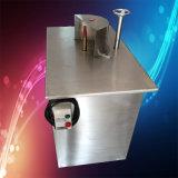 Zhen Hu는 먼지 세탁기술자를 가진 수직 닦는 기계에 상표를 붙인다