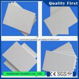 0.45-0.9 pannelli di parete caldi del PVC della lamiera sottile della gomma piuma del PVC di vendite di densità