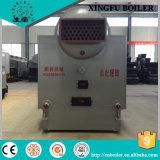 Classe une chaudière à vapeur de série de Dzl de constructeur de chaudière