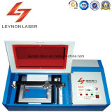10 Waats CO2 Laser Engraving Machine 800*500*250 mm