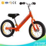 3-5 살을%s 판매/균형 자전거에 인간답게 된 디자인 아이 S 균형 자전거/아름다운 균형 자전거를 가진 중국 제조자