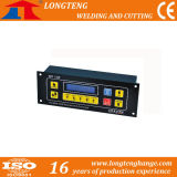 DC24V Low Price Plasma Torch Height Controller con Arc Voltage