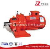 Reductor de velocidad Cycloidal de 8000 series, reducción de poca velocidad de la alta torque