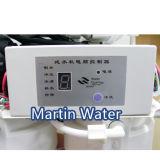 5 de Reiniging van het Water van het stadium RO (ro-550p-dic-30PT)