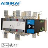 3200A de automatische Schakelaar van de Overdracht met 410V Ce, CCC, ISO9001