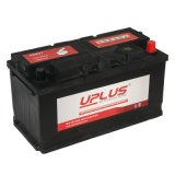 Lbn2 High Capacity 12V Mf Automotive Storage Battery mit ISO9001 Approved